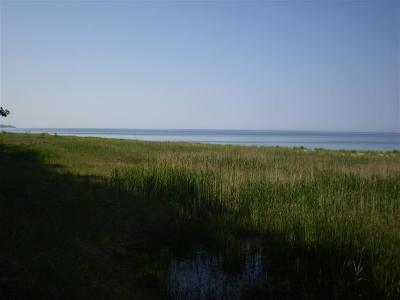 Residential Lots & Land For Sale: Claybanks Sunsets Court #5