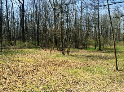 Harbert Residential Lots & Land For Sale: 13580 Dillenbeck Lane