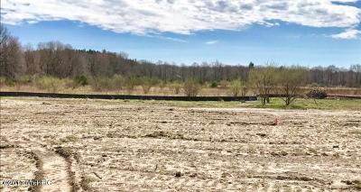 Spring Lake Residential Lots & Land For Sale: Lot 4 Leonard Road