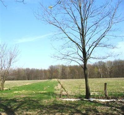 Berrien County Residential Lots & Land For Sale: 19701 Kluver Road
