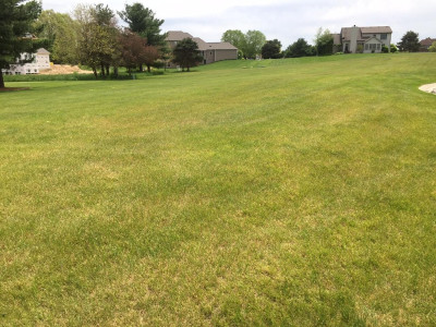 Residential Lots & Land For Sale: 34 Killdeer Court