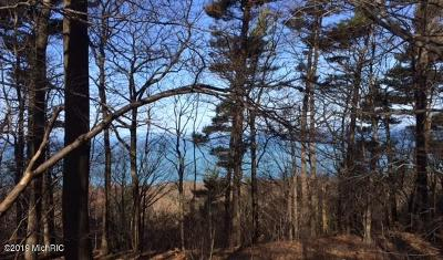 Shelby Residential Lots & Land For Sale: Sable Point Drive