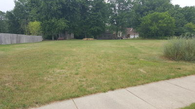 Stevensville Residential Lots & Land For Sale: 2567 Bell Circle