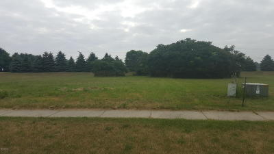 Stevensville Residential Lots & Land For Sale: 2583 Bell Circle