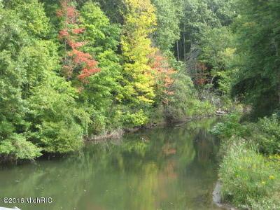 Berrien County, Branch County, Calhoun County, Cass County, Hillsdale County, Jackson County, Kalamazoo County, Van Buren County, St. Joseph County Residential Lots & Land For Sale: 210 71 1/2 Street