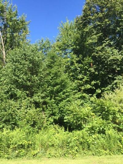 Lowell Residential Lots & Land For Sale: 1950 Winterbrook Drive #Lot 9
