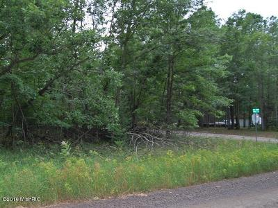 Residential Lots & Land For Sale: Larch Trail #294