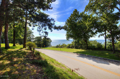 Residential Lots & Land For Sale: 1122 Sylvan Drive
