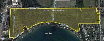 Kalamazoo County Residential Lots & Land For Sale: 2770 Zylman Avenue