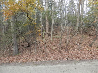 Harbert Residential Lots & Land For Sale: Creekwood