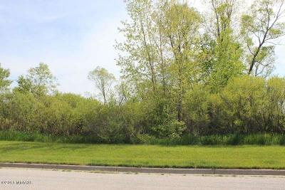 Residential Lots & Land For Sale: 834 N Michigan Avenue