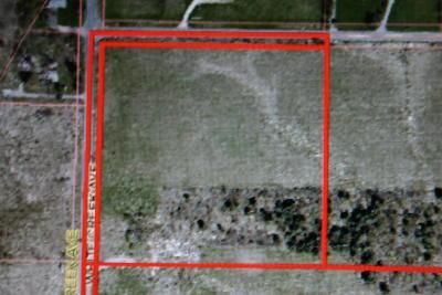 Cedar Springs Residential Lots & Land For Sale: 14300 White Creek Avenue NE