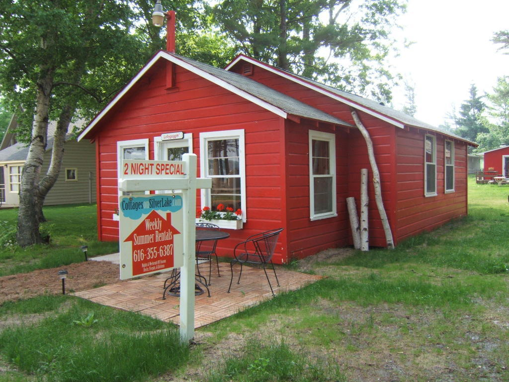 oceana county hindu singles Homes for sale in pentwater  oceana county hart 63 little point sable 3  this 1700 square foot single family home has 4 bedrooms and 30 bathrooms.