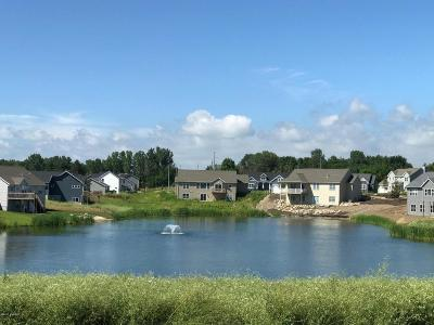 Zeeland Residential Lots & Land For Sale: 10029 Serengeti Lane #117