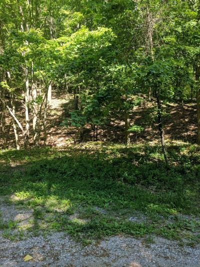 Grand Haven, Spring Lake, Ferrysburg Residential Lots & Land For Sale: Lot 89 North Shore Estates Road