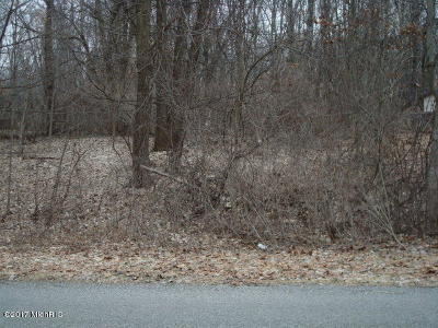 Residential Lots & Land For Sale: 11 Lakeshore Drive