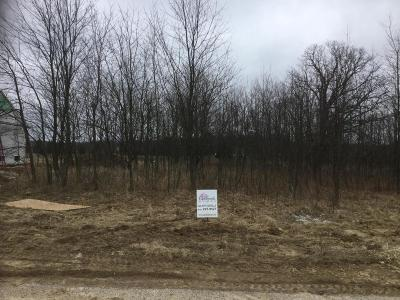 Residential Lots & Land For Sale: 4184 Settlers Ridge Rd #14