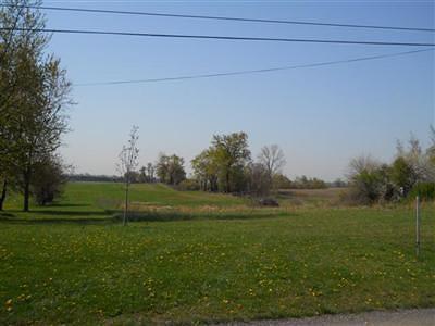 Stevensville Residential Lots & Land For Sale: W John Beers Road