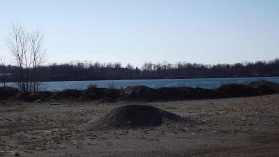 Branch County, Hillsdale County Residential Lots & Land For Sale: S Michigan Avenue