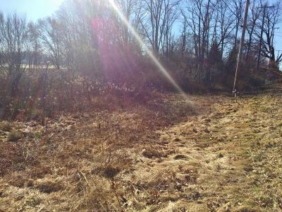 Stevensville Residential Lots & Land For Sale: W Marquette Woods Road