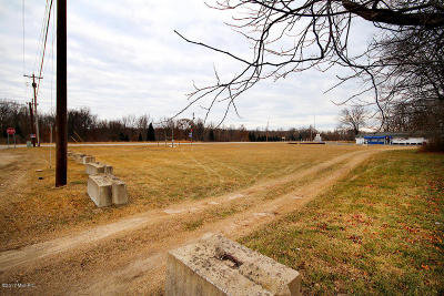 Residential Lots & Land For Sale: 19175 Us 12