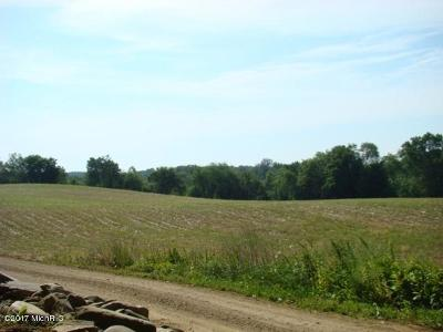 Jackson County Residential Lots & Land For Sale: Eckert Road
