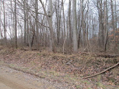 Residential Lots & Land For Sale: 5815 Jefferson Street