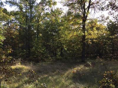 Baldwin Residential Lots & Land For Sale: 1772 W 25th Street