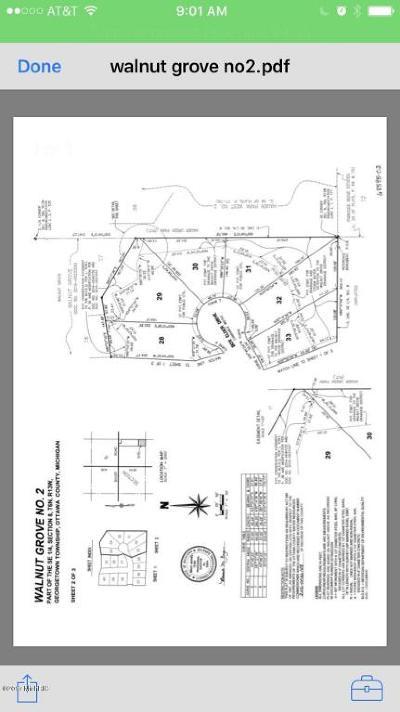 Residential Lots & Land For Sale: 3234 Box Elder