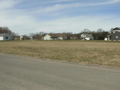 Residential Lots & Land For Sale: Gateway
