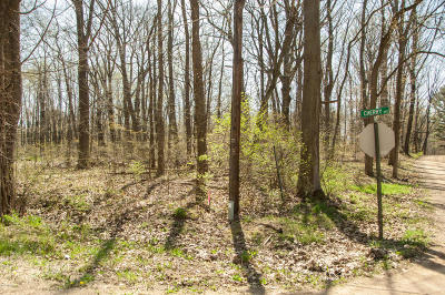 Residential Lots & Land For Sale: 3086 Cherry Avenue