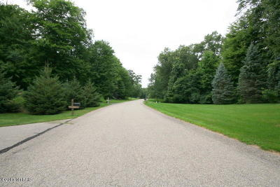 Residential Lots & Land For Sale: 4558 Loggers