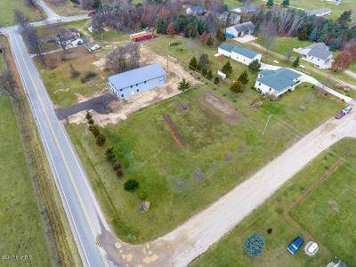 Wayland Residential Lots & Land For Sale: Loew
