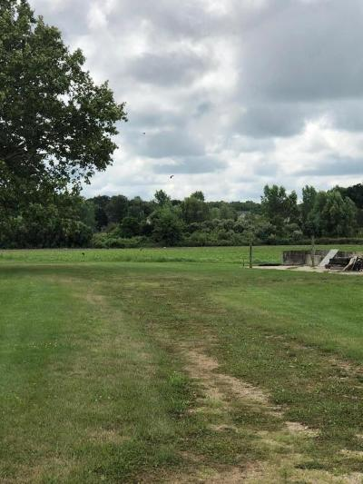 Hamilton Residential Lots & Land For Sale: 134th Avenue