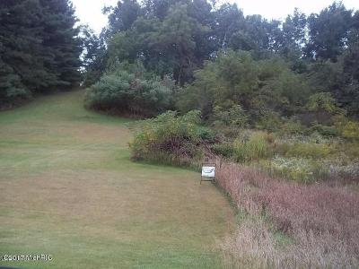 Hastings Residential Lots & Land For Sale: 00 E Quimby Road