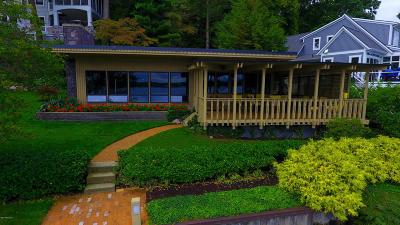 Richland Single Family Home For Sale: 1421 Shoal Avenue
