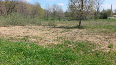 Residential Lots & Land For Sale: A Day Lake Road