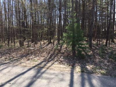 Residential Lots & Land For Sale: 6206 Abbey Lane
