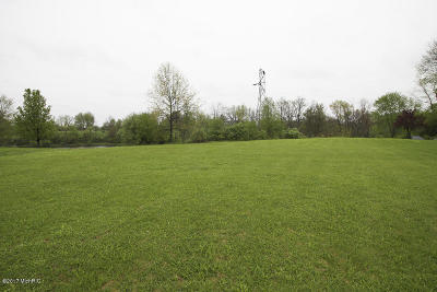 Calhoun County Residential Lots & Land For Sale: Lot 108 Friendship Lane