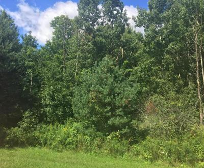 Residential Lots & Land For Sale: 9457 Kath Court NE