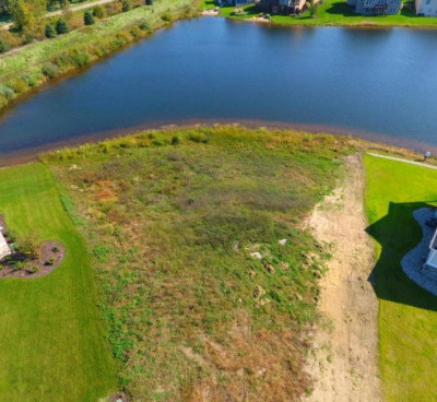 Holland, West Olive Residential Lots & Land For Sale: 3144 Silver Fir Court