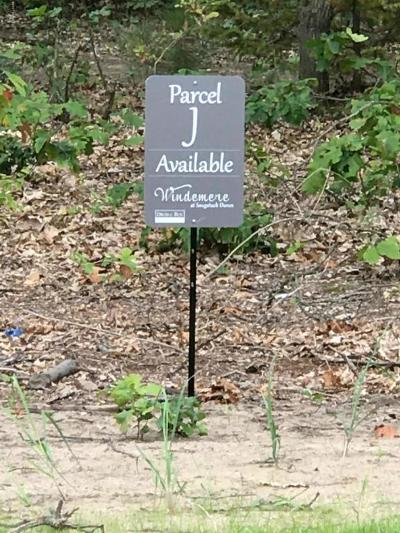 Holland, West Olive Residential Lots & Land For Sale: Lot J Windemere Way