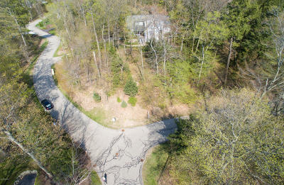 Holland, West Olive Residential Lots & Land For Sale: 6650 Forest Beach Drive