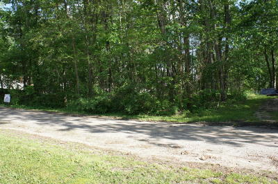 Branch County Residential Lots & Land For Sale: Robin Drive