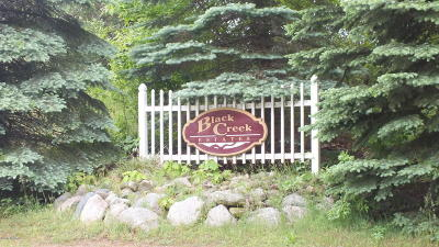 Hamilton Residential Lots & Land For Sale: 4153 Meyer Drive