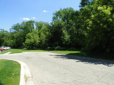 Residential Lots & Land For Sale: 902 Carroll Street