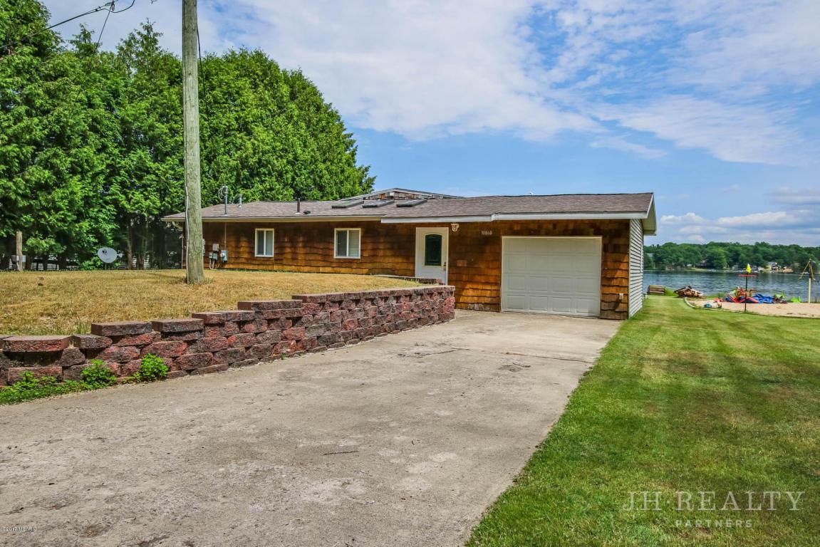 Michigan mecosta county barryton - Property Photo