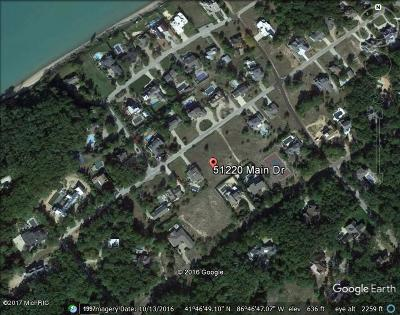 Residential Lots & Land For Sale: 51220 Main Drive