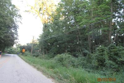 Lakeside Residential Lots & Land For Sale: Lakeshore Road