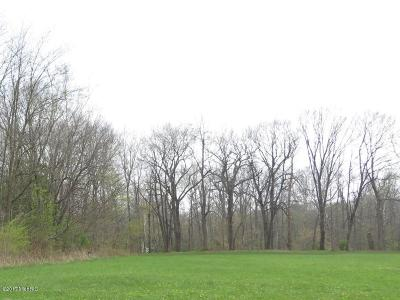 Hastings Residential Lots & Land For Sale: Lot 10 Hickory Hill Lane